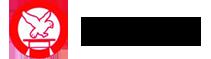 bego_logo(1)