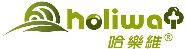 holiwai